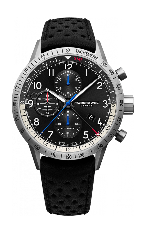 Raymond Weil Watch 7754-TIC-05209 product image