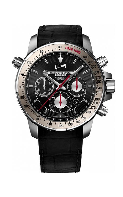 Raymond Weil Watch 7850-TIR-GIBS1 product image