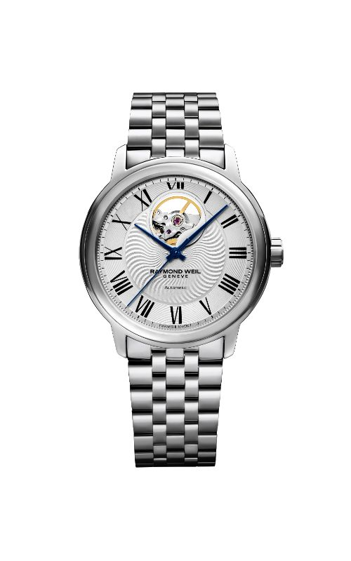 Raymond Weil Watch 2227-ST-00659 product image