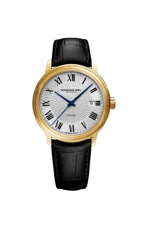 Raymond Weil Watch 2237-PC-00659 product image