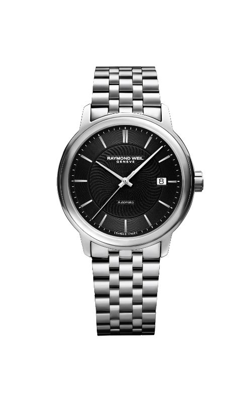 Raymond Weil Watch 2237-ST-20001 product image