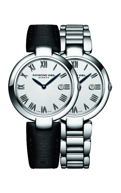 Raymond Weil Watch 1600-ST-00659 product image
