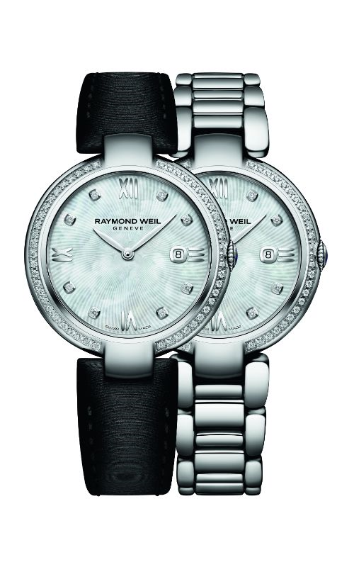Raymond Weil Watch 1600-STS-00995 product image