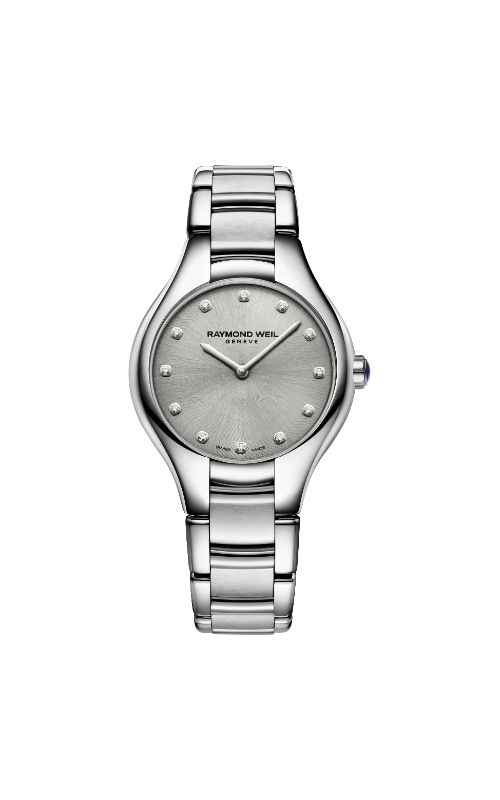 Raymond Weil Watch 5132-ST-65081 product image