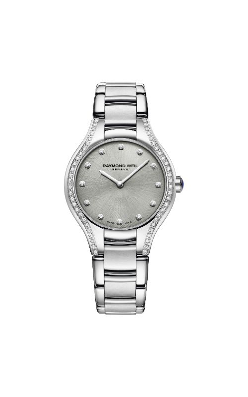Raymond Weil Watch 5132-STS-65081 product image