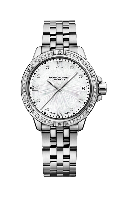 Raymond Weil Watch 5960-ST-00995 product image
