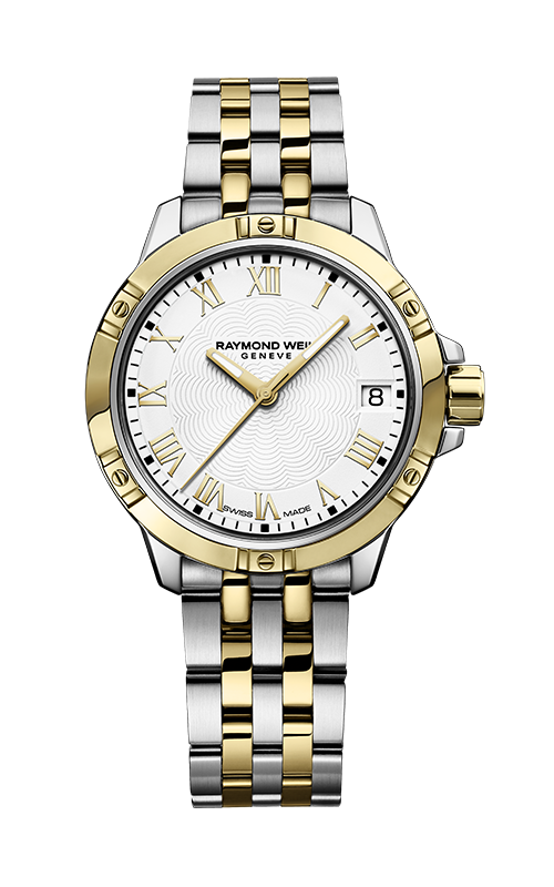 Raymond Weil Watch 5960-STP-00308 product image