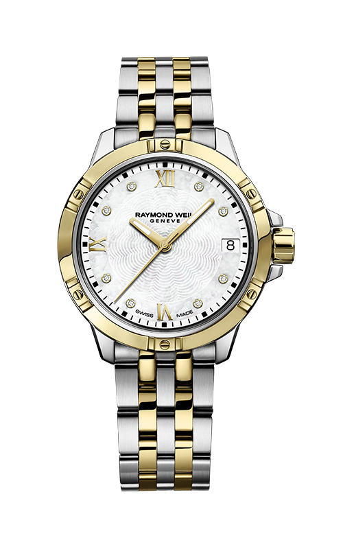Raymond Weil Watch 5960-STP-00995 product image