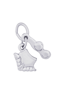 Rembrandt Charms Charms 0464