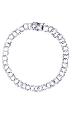 Rembrandt Charms Bracelets 20-0022 product image
