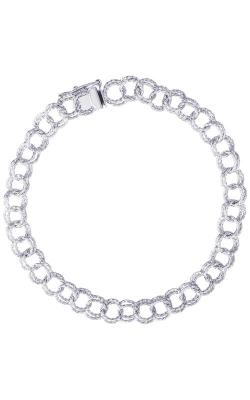 Rembrandt Charms Bracelets 20-0028 product image