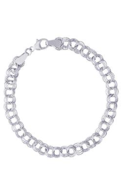 Rembrandt Charms Bracelets 20-0029 product image
