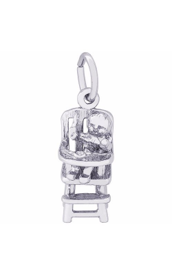 Rembrandt Charms Charms 0645 product image