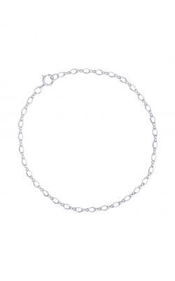 Rembrandt Charms Bracelets 20-0101 product image