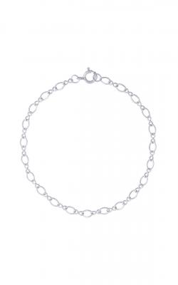 Rembrandt Charms Bracelets 20-0103 product image