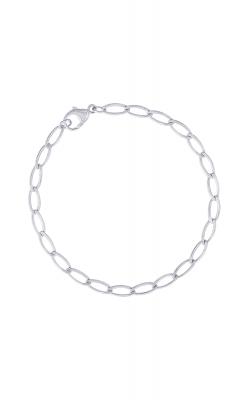 Rembrandt Charms Bracelets 20-0107 product image