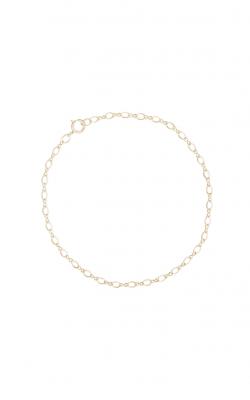 Rembrandt Charms Bracelet 20-0101 product image