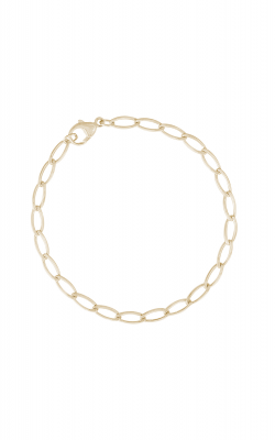 Rembrandt Charms Bracelet 20-0107 product image