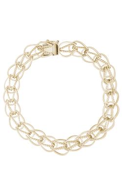 Rembrandt Charms Bracelets 20-0035 product image