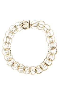 Rembrandt Charms Bracelets 20-0036 product image
