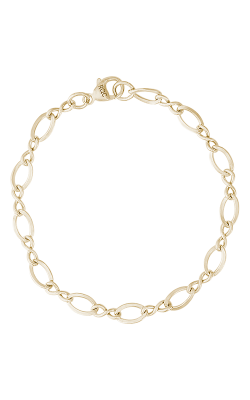 Rembrandt Charms Bracelets 20-0104 product image