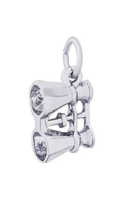 Rembrandt Charms Binoculars Charm 0461 product image