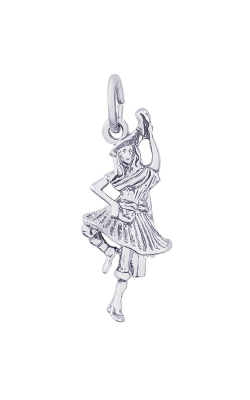 Rembrandt Charms High Dancer Charm 0479 product image