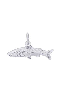 Rembrandt Charms Charms 2091 product image