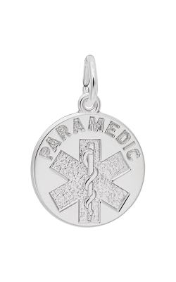 Rembrandt Charms Charms 2410 product image