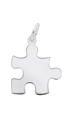 Rembrandt Charms Charms 2479 product image