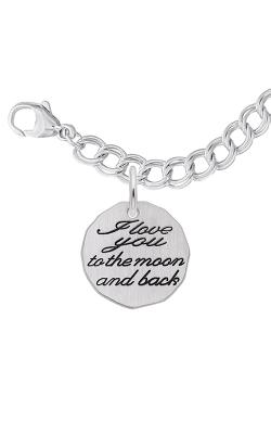 Bracelet Sets's image