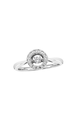 Rhythm of Love Engagement Rings Engagement ring ROL1181 product image