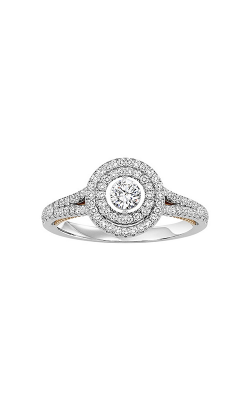 Rhythm of Love Engagement Rings Engagement ring ROL1188 product image