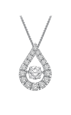 Rhythm of Love Pendants Necklace ROL1113 product image
