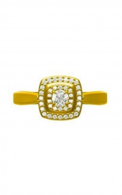 Rhythm of Love Engagement Rings Engagement ring ROL1104 product image