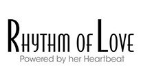 rhythm_of_love