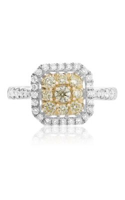 Roman and Jules Engagement Ring NR885E-1 product image