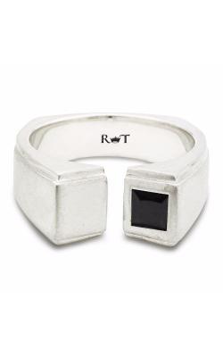 Rony Tennenbaum LVOE RJ5127WBLK product image
