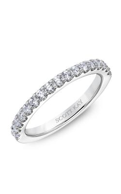 Scott Kay Wedding Band B2525R515 product image
