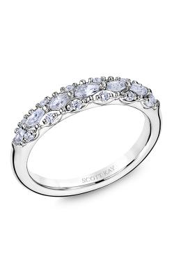 Scott Kay Wedding Band B2620RM520 product image