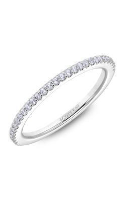 Scott Kay Wedding Band B2572R510 product image