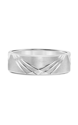 Scott Kay Heaven's Gate Men's Wedding Band 11-SK5658W7-G.01 product image