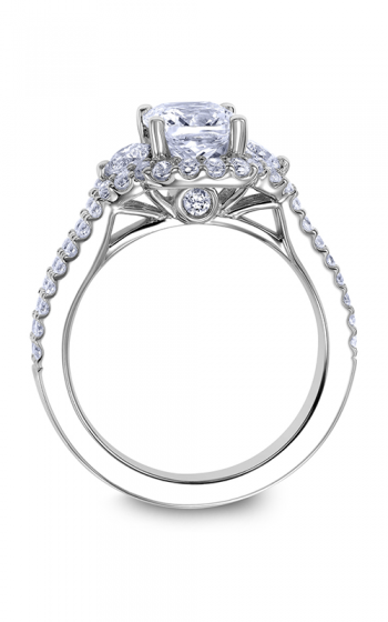 Scott Kay Engagement Ring M2525R515; Scott Kay Engagement Ring M2525R515 ...