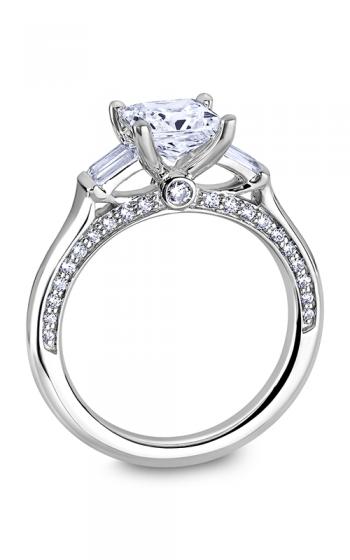 Scott Kay Engagement Ring M2601BR515; Scott Kay Engagement Ring M2601BR515  ...