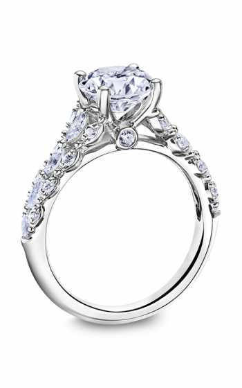 scott kay engagement ring m2618rm520 scott kay engagement ring m2618rm520 - Scott Kay Wedding Rings