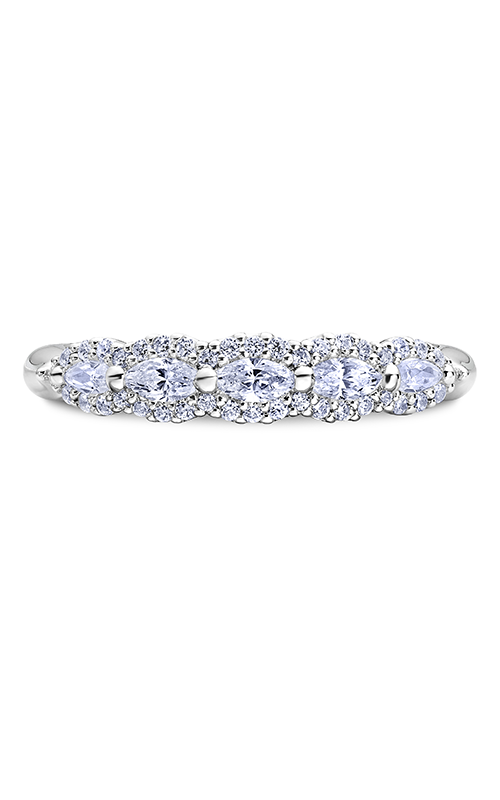 Scott Kay Wedding band B2574RM510 product image
