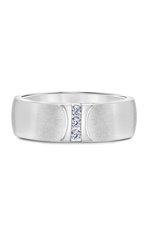 Scott Kay Wedding band 22-SK5661P7-G.00 product image