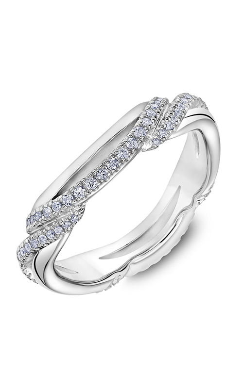 Scott Kay Wedding band 33-SK5649W065-L.01 product image