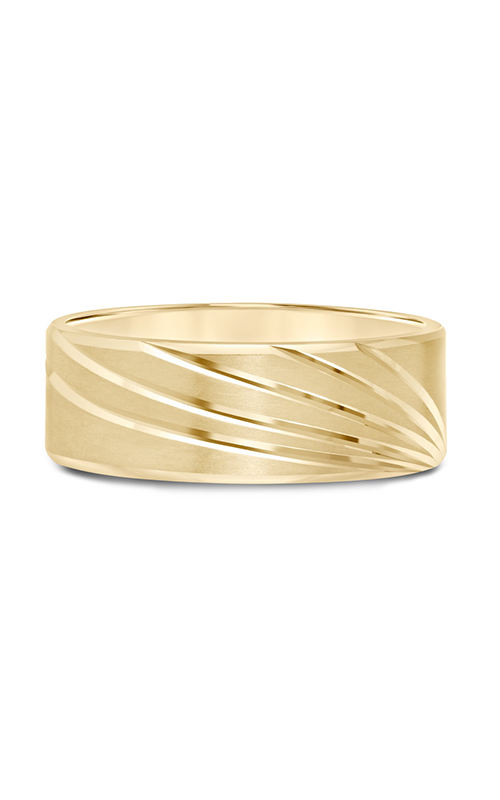 Scott Kay Wedding band 11-SK5659P8-G.00 product image