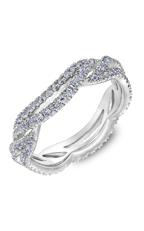 Scott Kay Wedding band 33-SK5650W065-L.00 product image